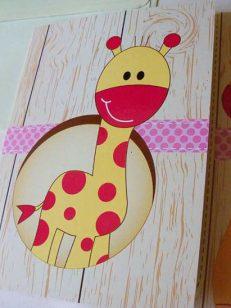detaliu apropiat girafa 115
