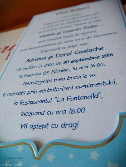 detaliu text invitatie 103