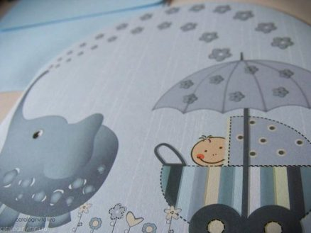 detaliu din ctalog carucior bebelus umbrela 126