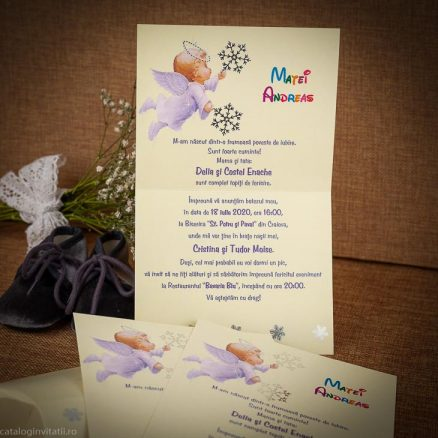 detaliu carton text invitatie 141