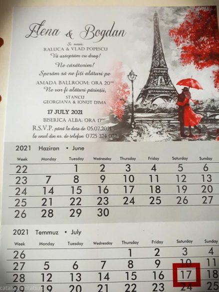 detaliu calendar 5643