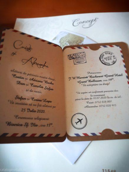 invitatie deschisa detaliu plan eparta 11548