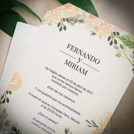 detaliu carton text invittie 39727