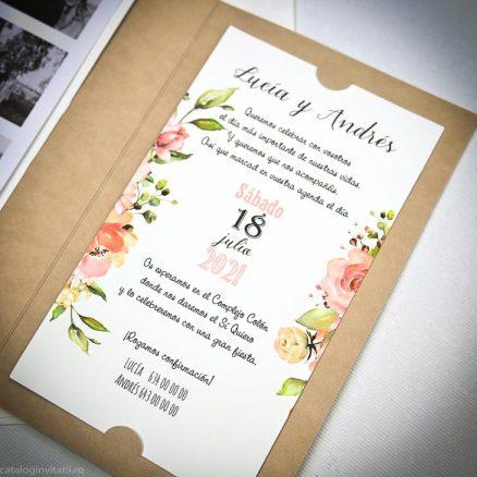 detaliu text interior invitatie 39732