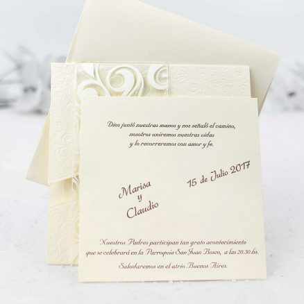 detaliu carton text invitatie 32426