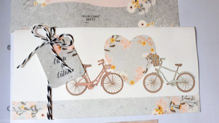 detaliu din catalog biciclete invitatie 39717