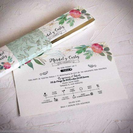 detaliu plan departat invitatie 39821
