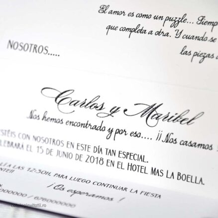 detaliu text invitatie 39208