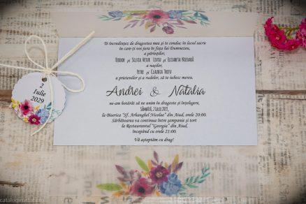 detaliu text invitatie 2257